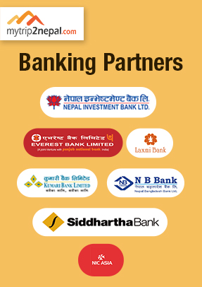 Banking Partners