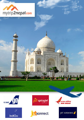 Best Indian Flights